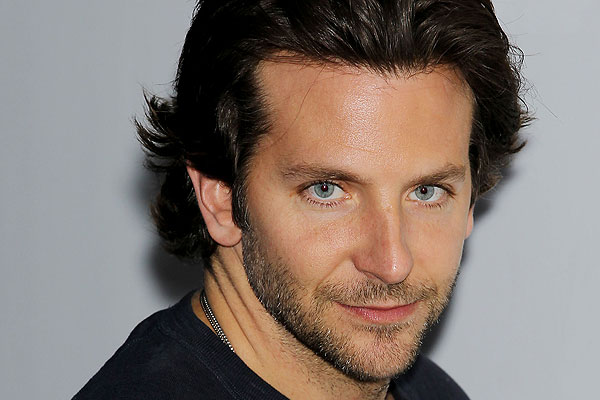 top 2016 bradley cooper - photo #46